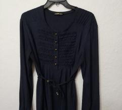 Nova bluza-losula L -XL
