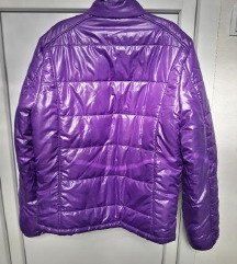Nova jakna M/L