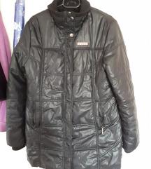 Зимска јакна М број