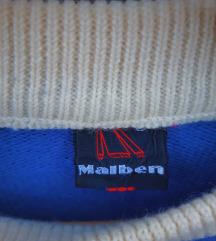 MALBEN mashki dzemper (машки џемпер)