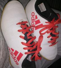 Adidas X TANGO 17.4 IN br. 31