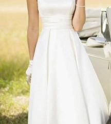 Кратка венчаница