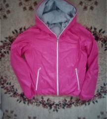 Nova jaknicka