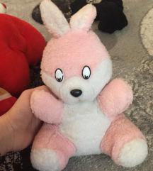 Плишано зајче