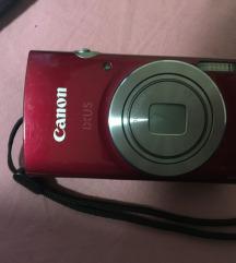 Canon ixus nov !!!