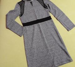 Скоро нов фустан дебел есен зима
