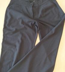 канцелариски панталони