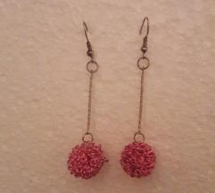 Розе обетки