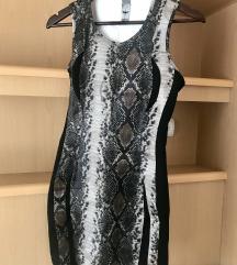 Нов отпакуван фустан