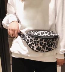 NEW waist bag
