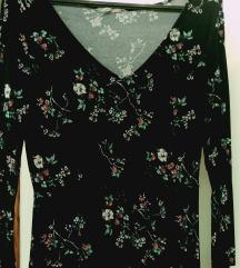 Springfild fustan