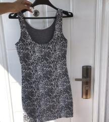 Moderno fustance