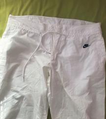 NIKE original pantoloni novi