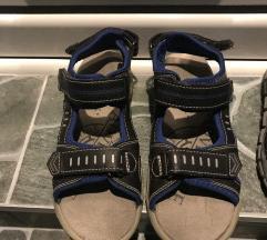 Detski maski sandali original