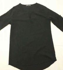 Nova Crna koshula