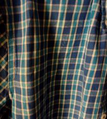 тинејџерска кошула
