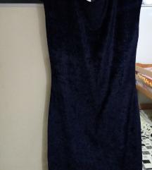 Plisano fustance