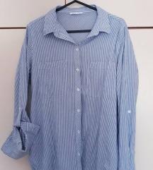 Amisu кошула