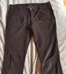 AMISU pantaloni, 40