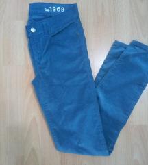 Cap farmerka pantolona+podarok