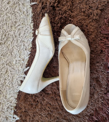 Krem sandala
