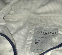 Suksavec pull and bear