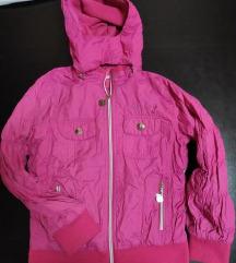 Detska jaknicka