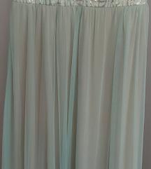 Nov fustan vel.36/38/40✔Razmeni