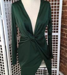 Nov fustan zenstven m l