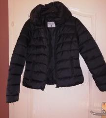 Terranova zenska jakna
