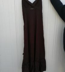 Motivi летен фустан