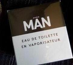 Man parfem