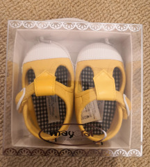 Mayoral кондурчиња за бебе