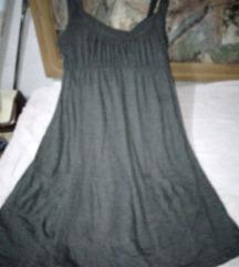 fustance calliope