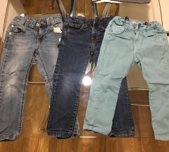 Фармерки за деца