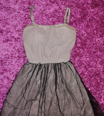 Slatko fustance