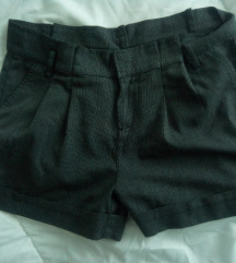 Pantaloncinja kratki