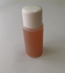 Тоник за лице-АХА, овошни киселини