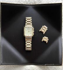 Часовник Michael Kors