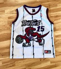 NBA дрес-Vince Carter