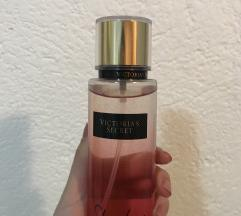 Victoria's Secret Body Mist