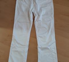 Novi Pantaloni