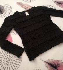 *NAMALENIE - 250- Нова блуза