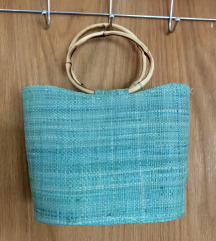 Нова летна чанта