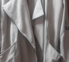 OBJECT пролетна јакна