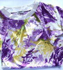 Шарена кошула