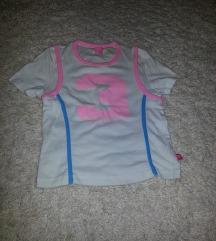 Phard nova bluza