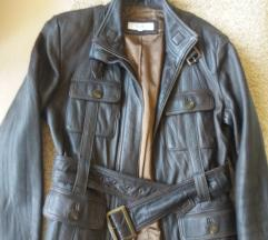 Kozna jakna Next M/L