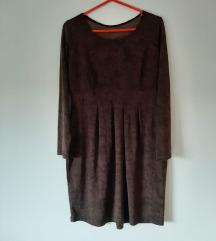 Eлегантен фустан
