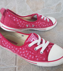 ALL STAR CONVERS 37.5